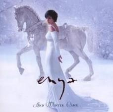 Enya And Winter Came